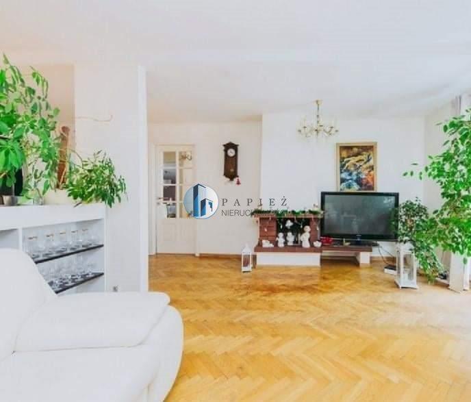 Dom na sprzedaż Marki, Marki  150m2 Foto 2