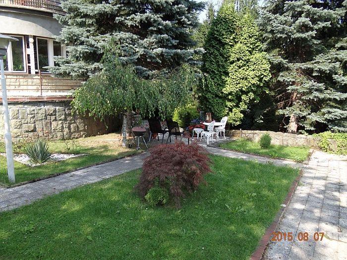 Dom na sprzedaż Ustroń  300m2 Foto 2