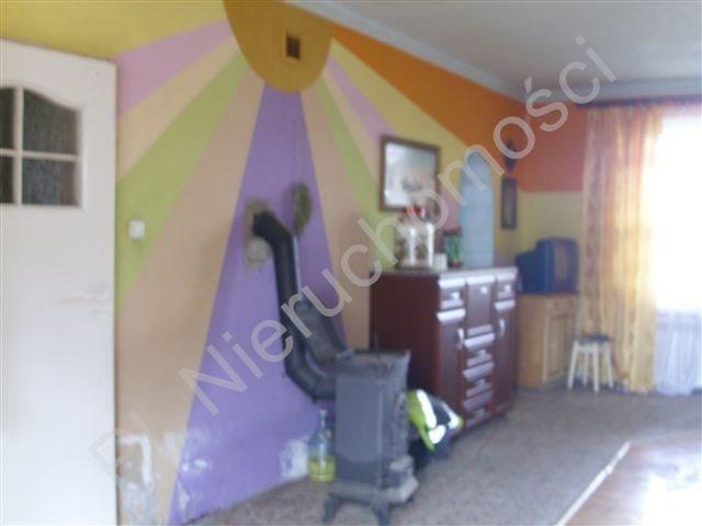 Dom na sprzedaż Joachimów-Mogiły  300m2 Foto 12