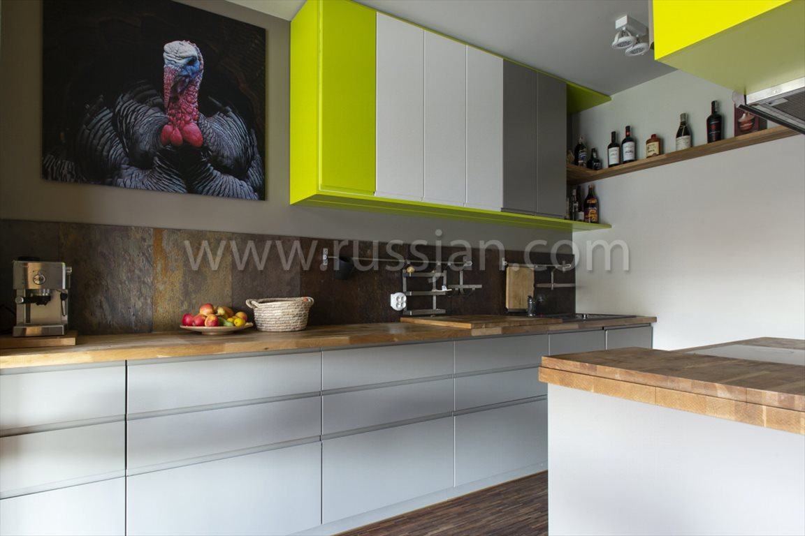 Dom na sprzedaż Gdynia, Orłowo, Techniczna  250m2 Foto 11