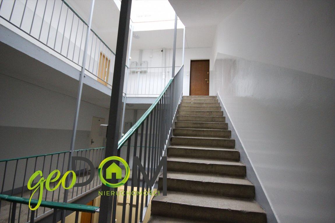 Mieszkanie czteropokojowe  na sprzedaż Lublin, Czechów, Szwajcarska  84m2 Foto 12