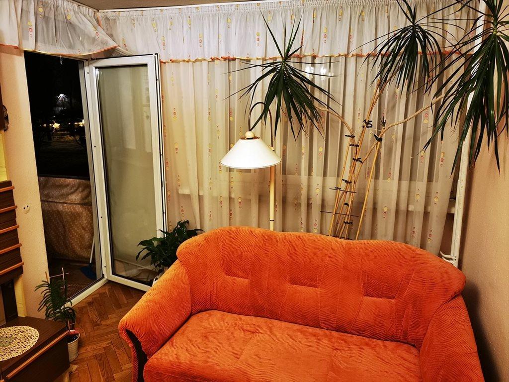 Mieszkanie trzypokojowe na sprzedaż Puławy, Puławy, Cichockiego  54m2 Foto 3