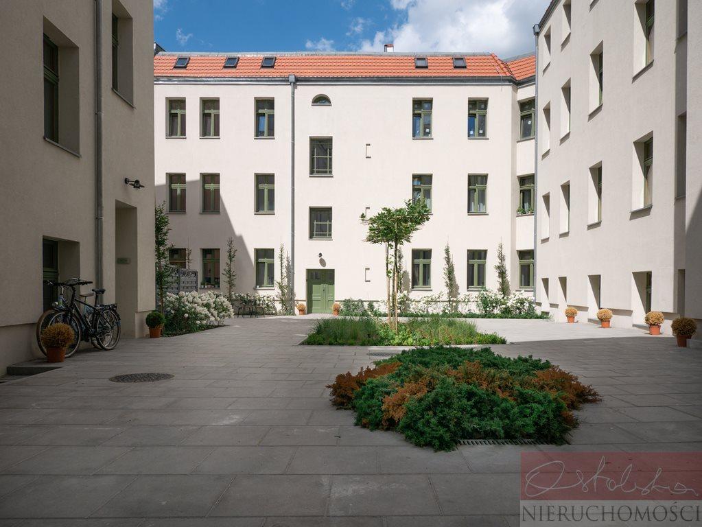 Lokal użytkowy na wynajem Poznań, Jeżyce, Poznańska  85m2 Foto 8