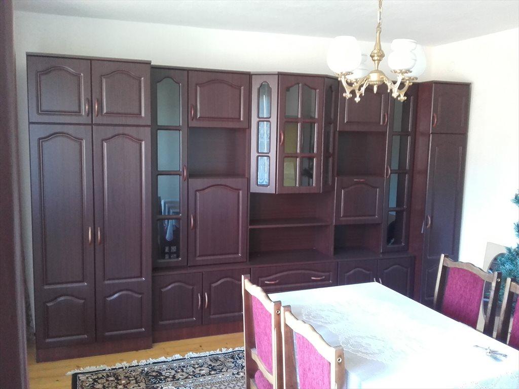 Dom na sprzedaż Kocierz Moszczanicki  120m2 Foto 10