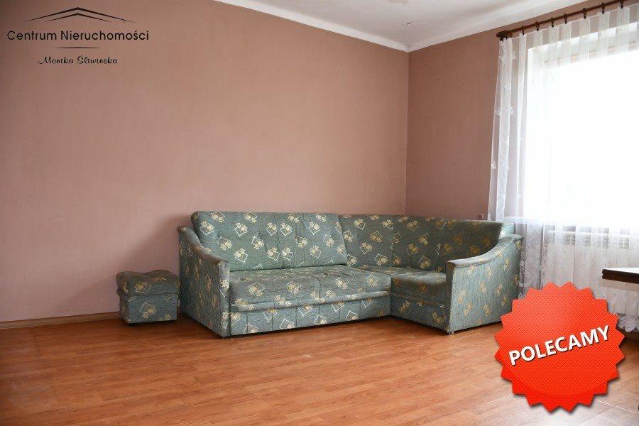 Dom na sprzedaż Szewce Owsiane  100m2 Foto 6