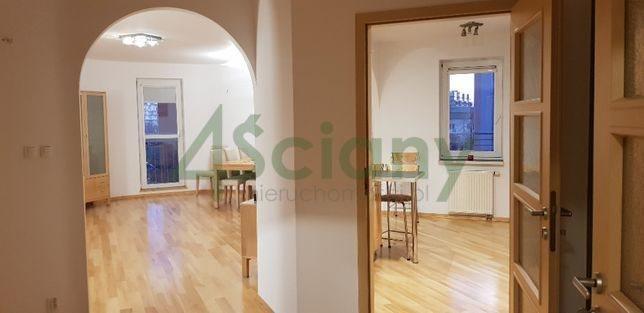 Mieszkanie trzypokojowe na wynajem Warszawa, Ochota, Władysława Korotyńskiego  120m2 Foto 7