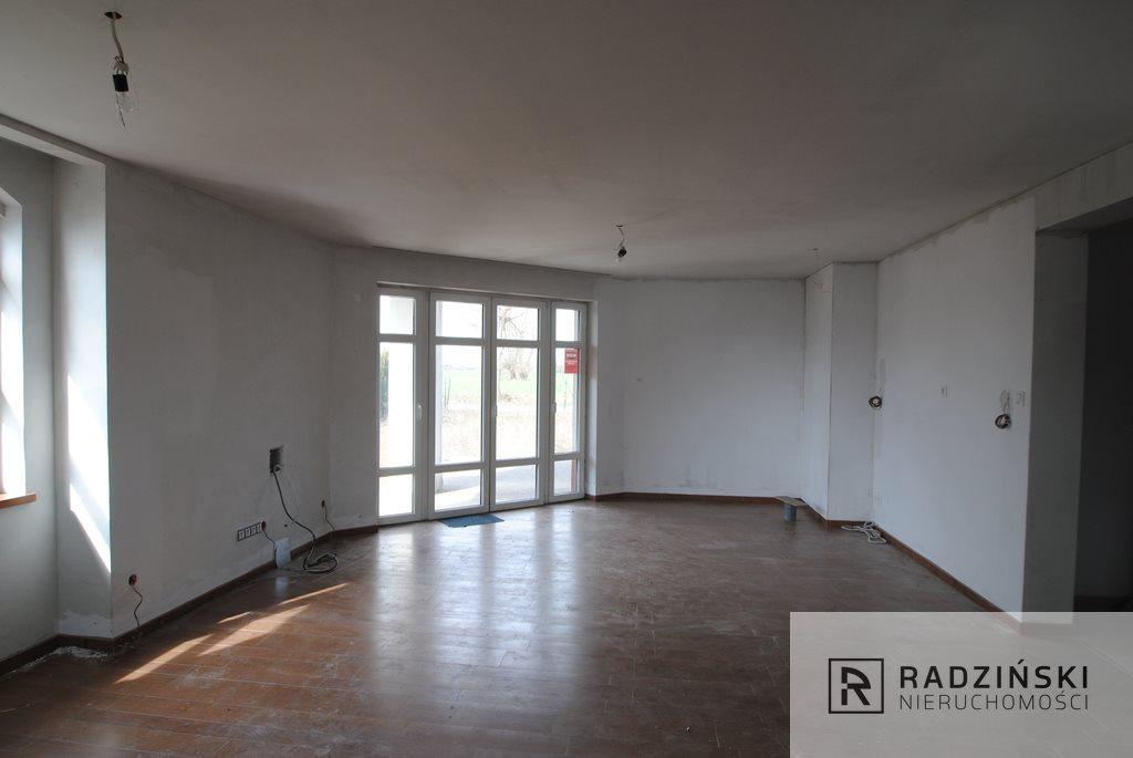 Dom na sprzedaż Osiedle Poznańskie  180m2 Foto 11