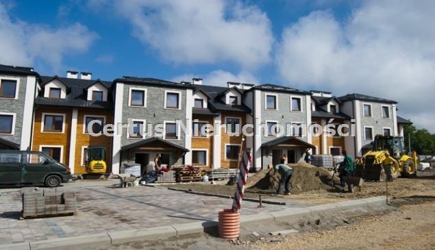 Mieszkanie na sprzedaż Malawa  80m2 Foto 3