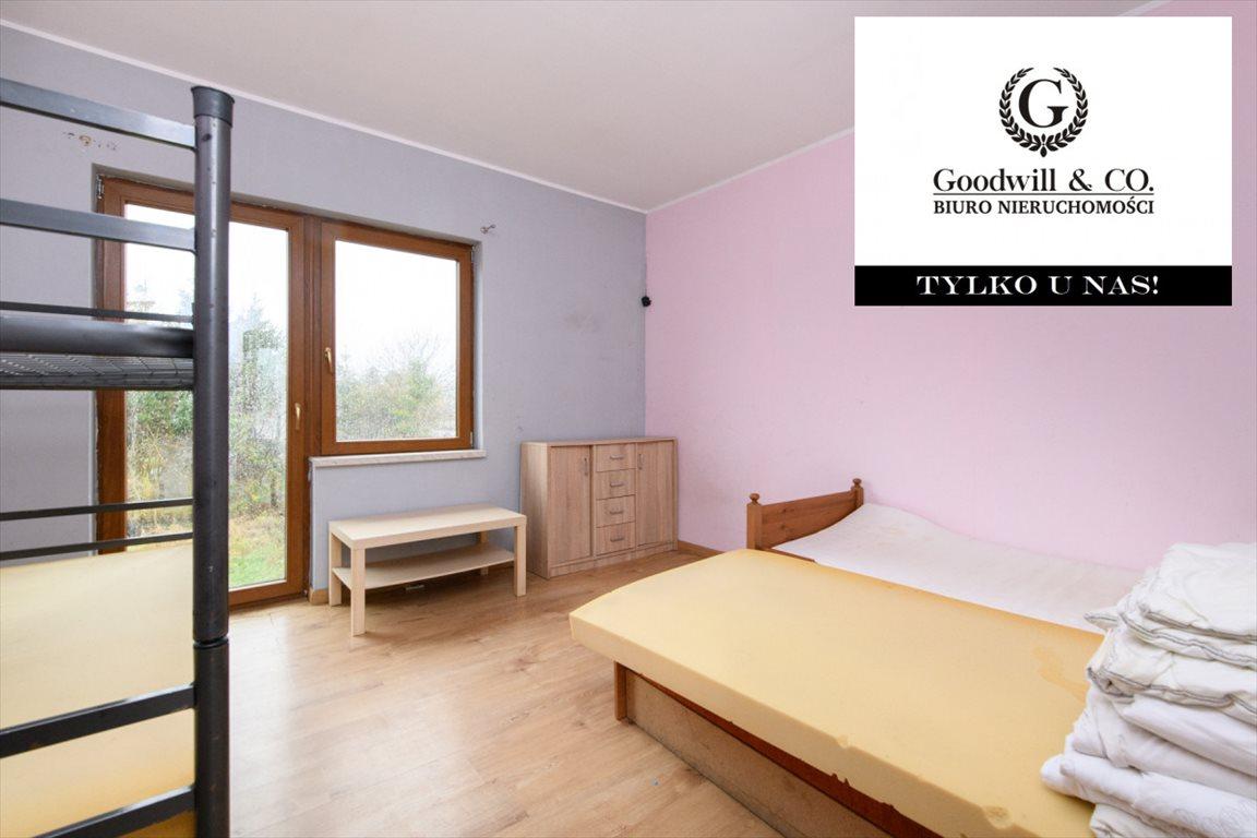 Dom na sprzedaż Gdańsk, Osowa, Barniewicka  270m2 Foto 8