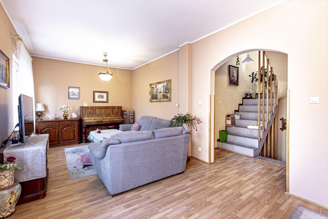 Dom na sprzedaż Sopot, Centrum, Niepodległości  600m2 Foto 1