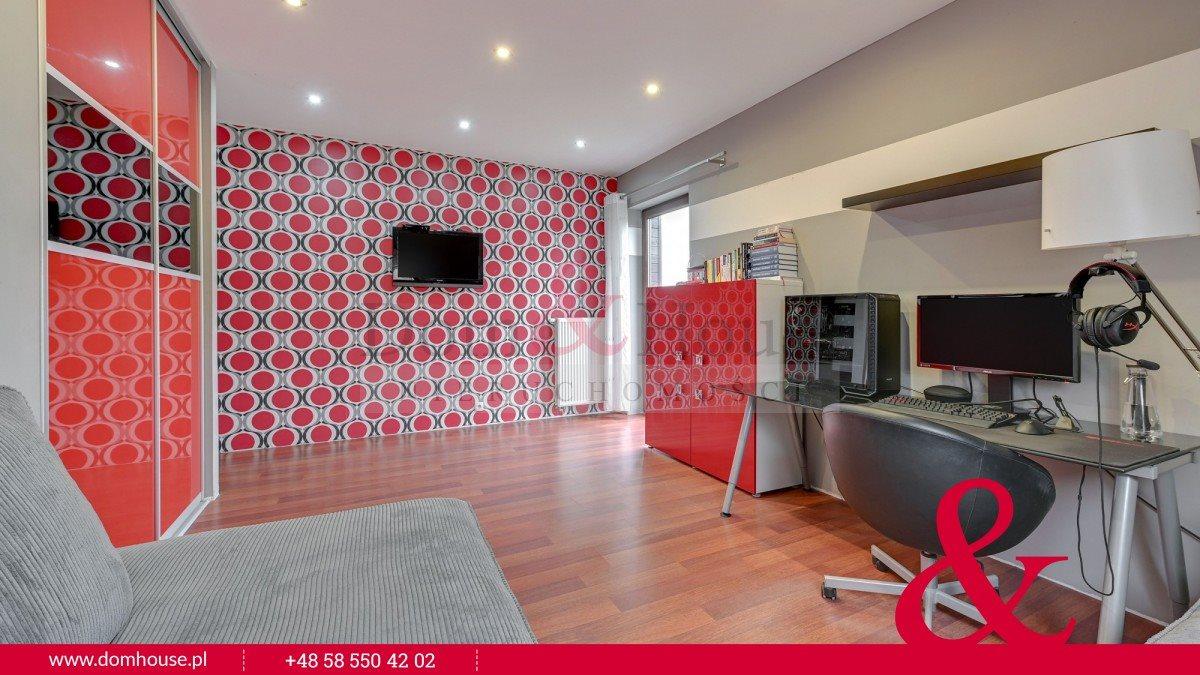 Dom na sprzedaż Tczew  254m2 Foto 12