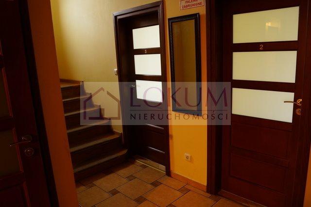 Dom na sprzedaż Lublin, Sławin  480m2 Foto 3