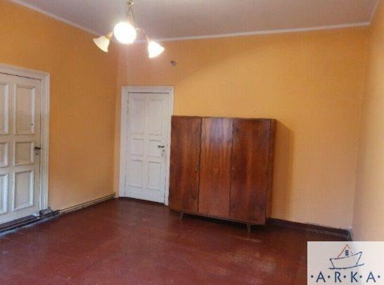 Mieszkanie trzypokojowe na sprzedaż Szczecin, Śródmieście-Centrum, bł. Królowej Jadwigi  106m2 Foto 3