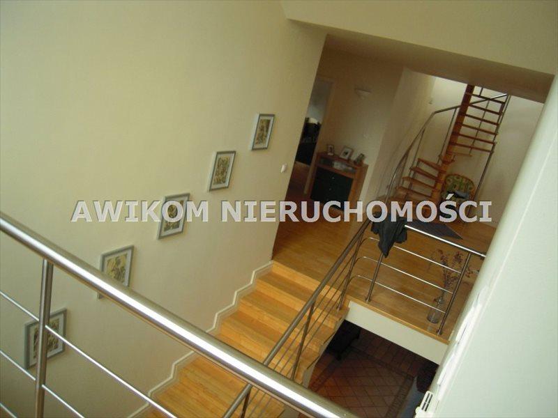 Dom na sprzedaż Warszawa, Mokotów, Służew  507m2 Foto 5