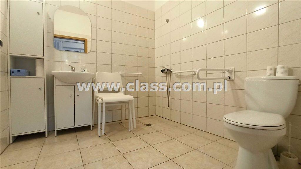 Lokal użytkowy na sprzedaż Białe Błota  286m2 Foto 11