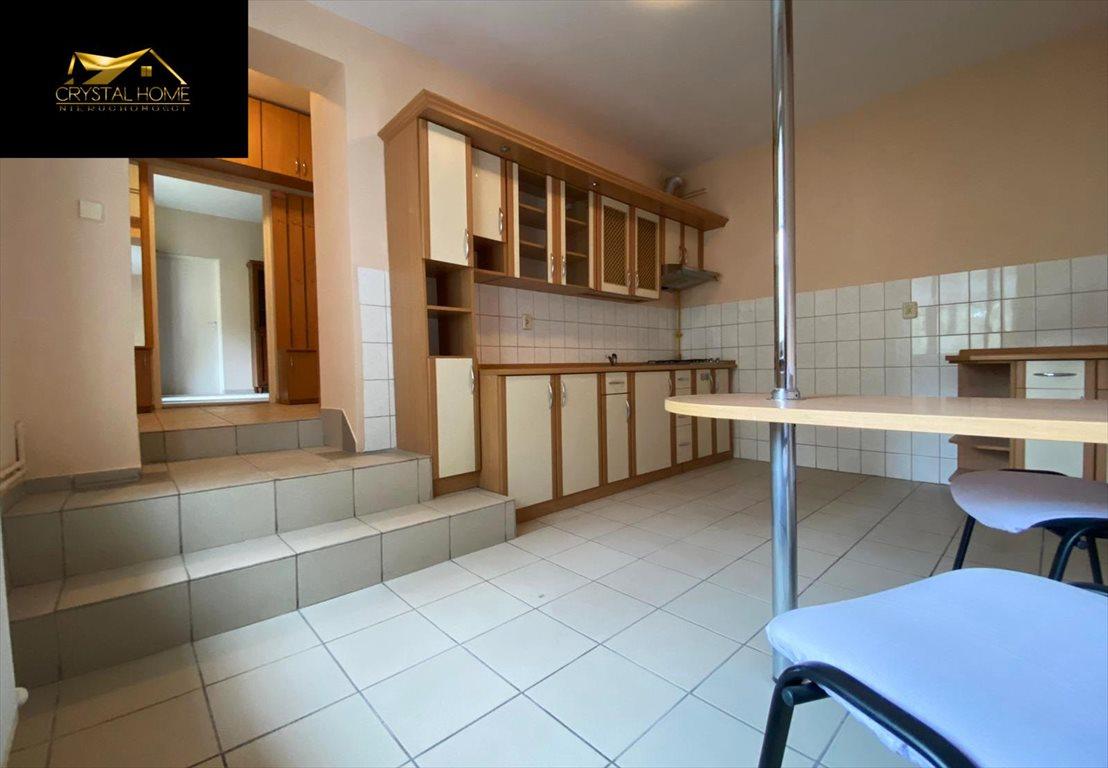 Mieszkanie dwupokojowe na wynajem Pieszyce  45m2 Foto 4