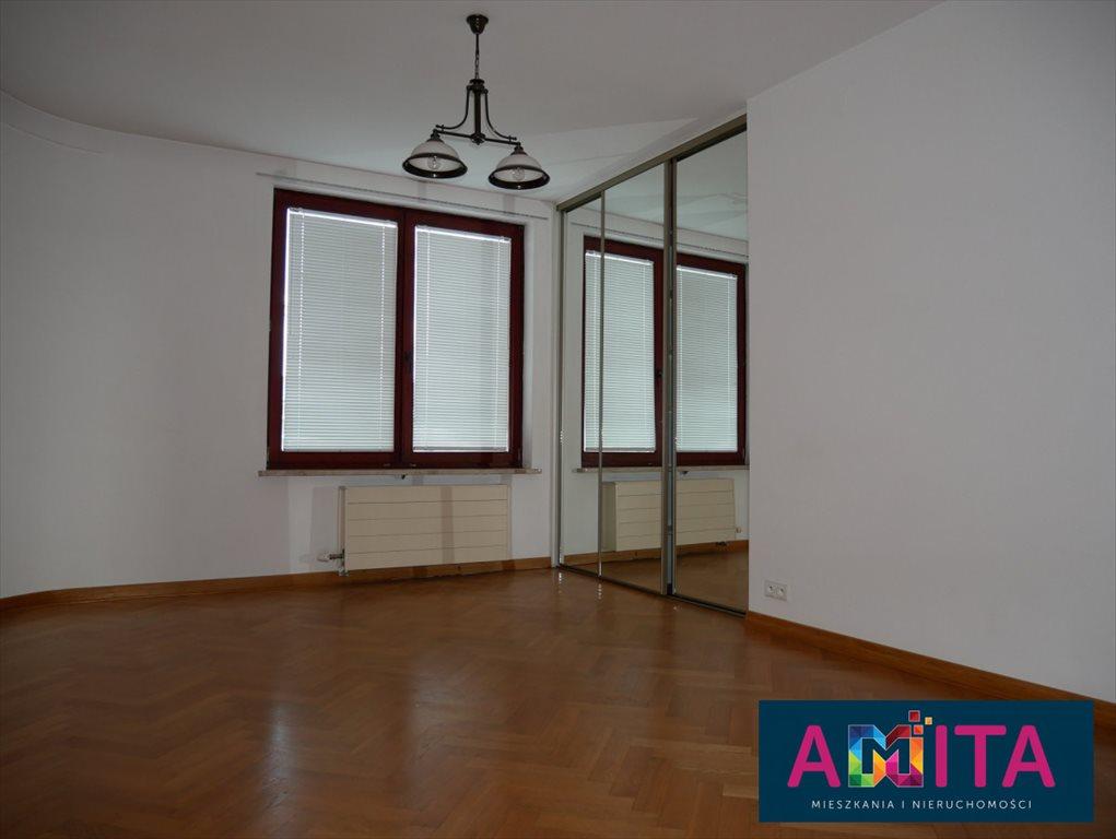 Mieszkanie na sprzedaż Warszawa, Wola Mirów  253m2 Foto 10