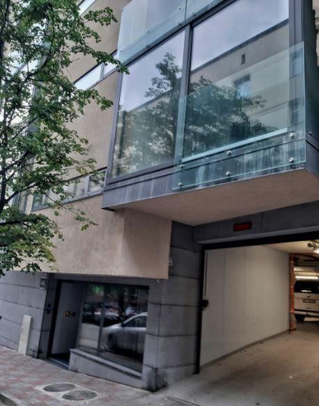 Mieszkanie trzypokojowe na sprzedaż Katowice, Brynów, Curie-Skłodowska 44  77m2 Foto 7
