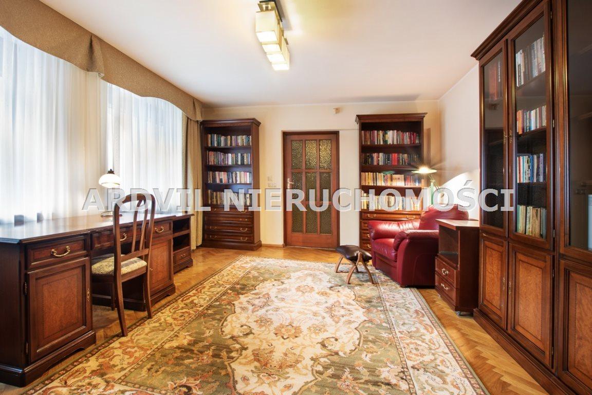 Dom na wynajem Białystok, Jaroszówka  180m2 Foto 5