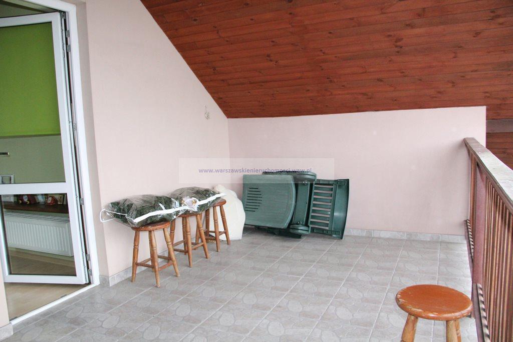 Dom na sprzedaż Marki, Struga  139m2 Foto 10