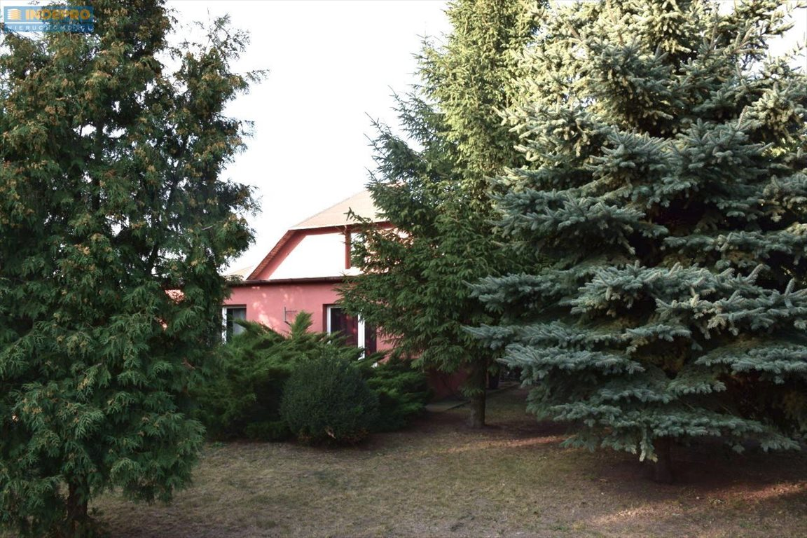 Dom na sprzedaż Inowrocław, 2 km od Inowrocławia  200m2 Foto 2