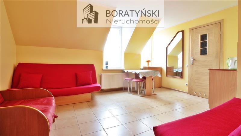 Dom na sprzedaż Mielno, Pas nadmorski, Plac zabaw, Żeromskiego  314m2 Foto 11
