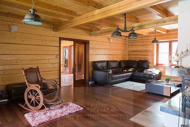 Dom na sprzedaż Grójec  342m2 Foto 6