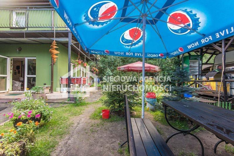 Dom na sprzedaż Jantar  258m2 Foto 4