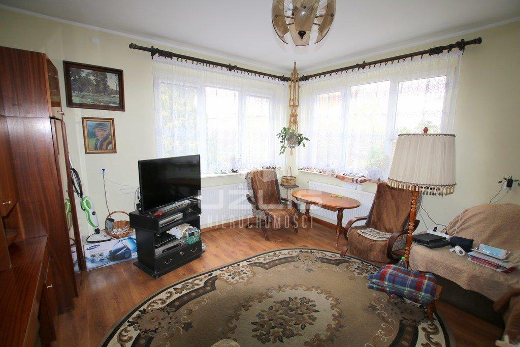 Dom na sprzedaż Tczew, Janusza Kusocińskiego  183m2 Foto 6