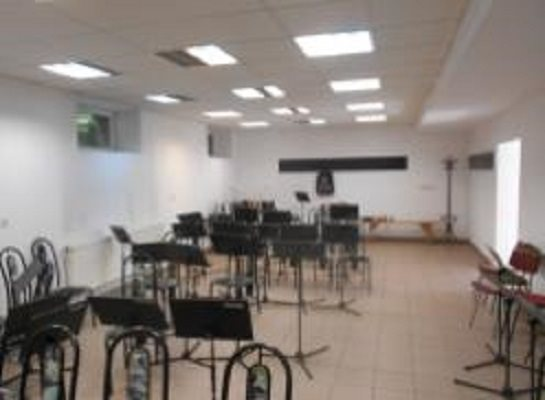 Lokal użytkowy na sprzedaż Jaworzno, Energetyków  132m2 Foto 2