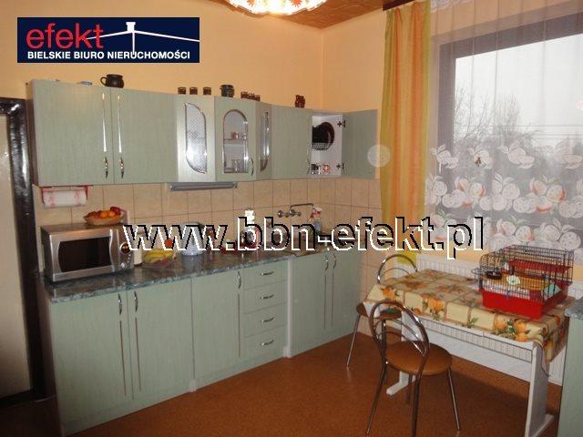 Dom na sprzedaż Bielsko-Biała, Osiedle Słoneczne  249m2 Foto 11