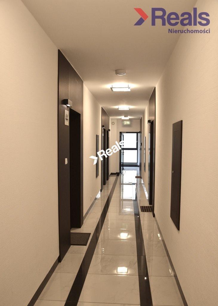 Mieszkanie czteropokojowe  na sprzedaż Warszawa, Wola, Mirów, Ogrodowa  78m2 Foto 12