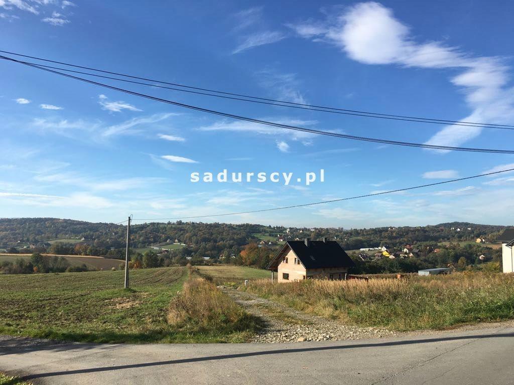 Działka budowlana na sprzedaż Dobranowice  4500m2 Foto 9