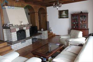 Dom na sprzedaż Katowice, Brynów  210m2 Foto 1