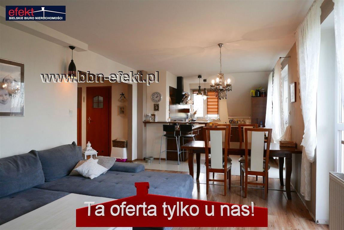 Dom na sprzedaż Bielsko-Biała, Kamienica  1753m2 Foto 7