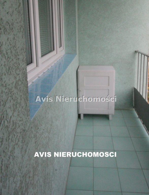 Mieszkanie trzypokojowe na sprzedaż Pieszyce  46m2 Foto 3
