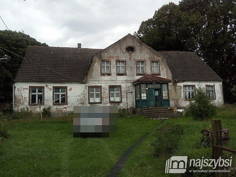 Dom na sprzedaż Pniewo, weś  320m2 Foto 3