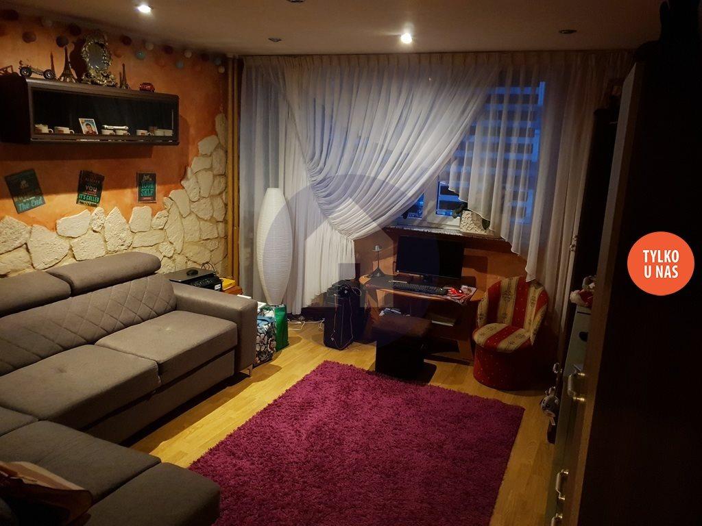 Mieszkanie dwupokojowe na sprzedaż Nowa Ruda, os. Piastowskie  39m2 Foto 1