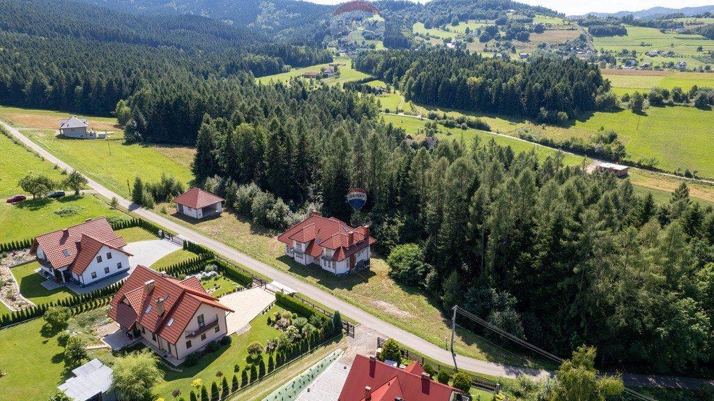 Dom na sprzedaż Gaboń  498m2 Foto 5