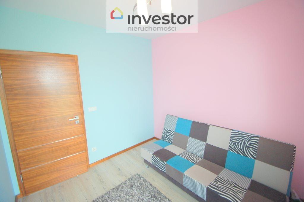 Mieszkanie czteropokojowe  na wynajem Opole, Malinka, Chocimska  100m2 Foto 11