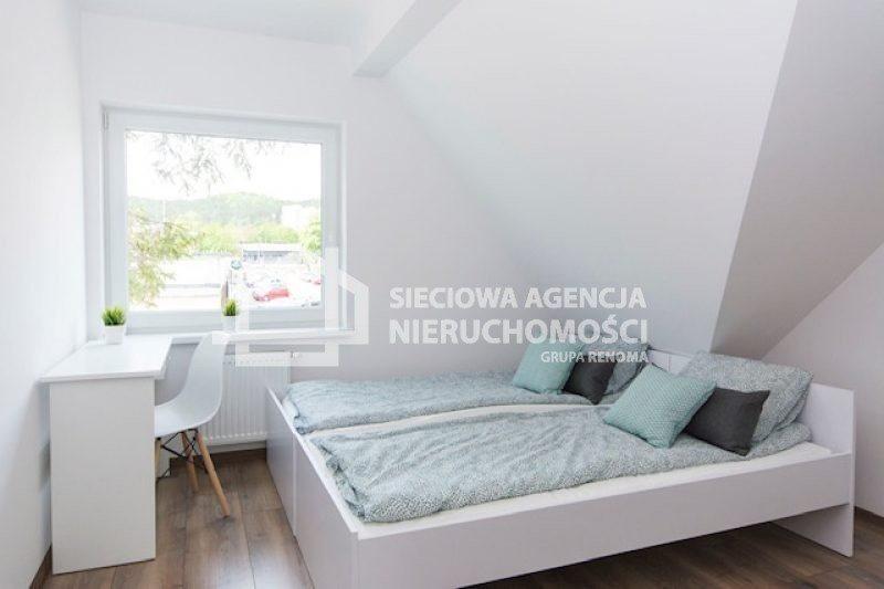 Dom na sprzedaż Gdańsk, Oliwa  180m2 Foto 10