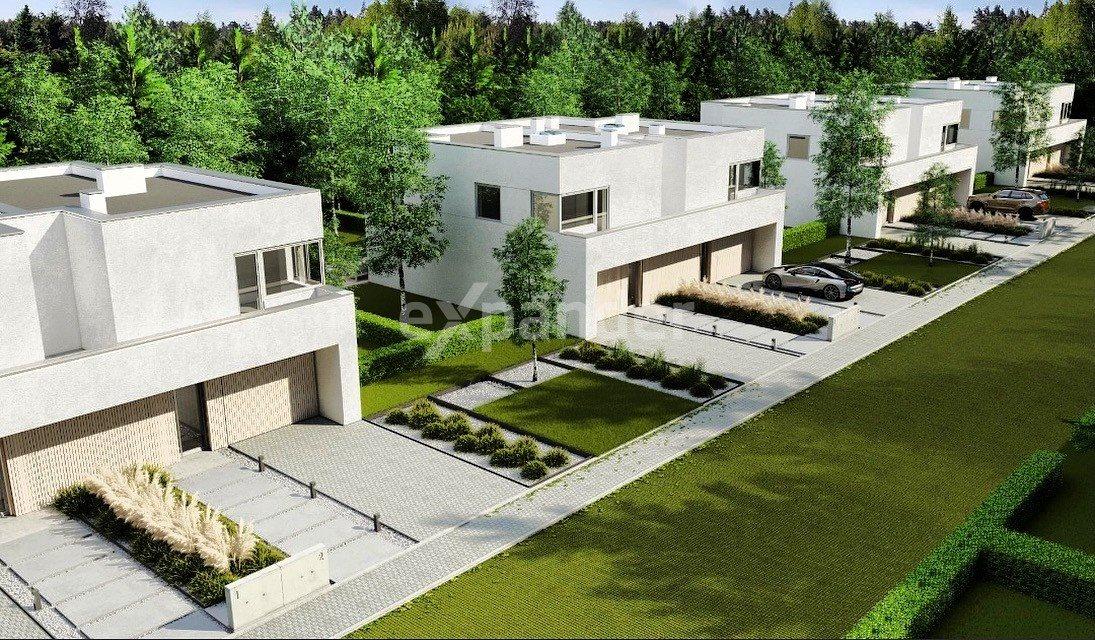 Dom na sprzedaż Poznań, Szczepankowo, Przytulna  135m2 Foto 2