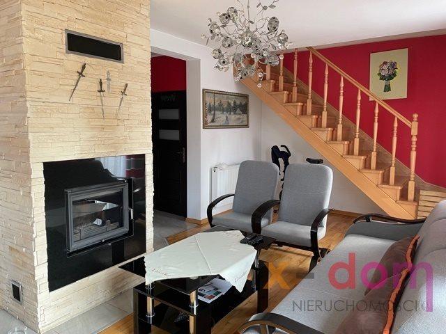 Dom na sprzedaż Kielce  90m2 Foto 2