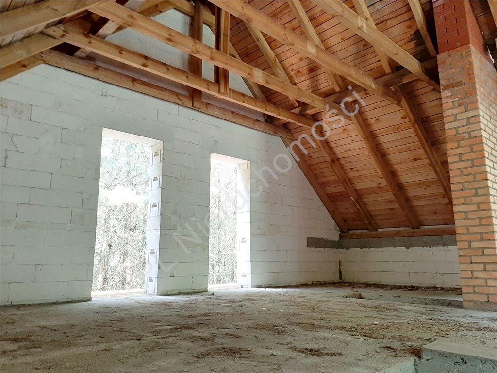 Dom na sprzedaż Zaręby  135m2 Foto 5