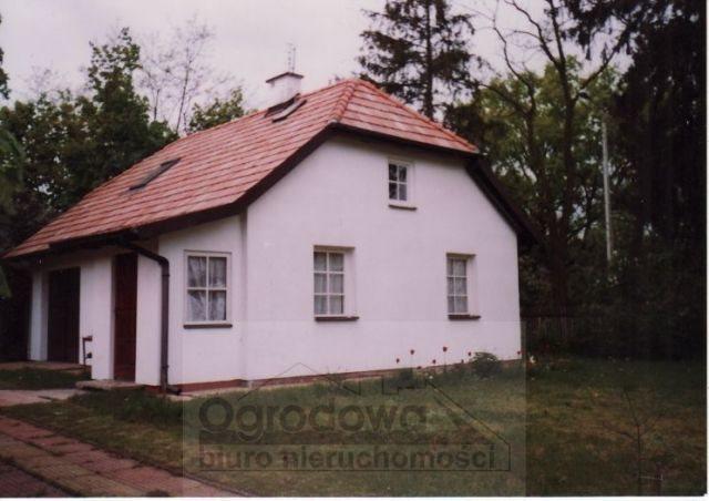 Dom na wynajem Łochów  600m2 Foto 9