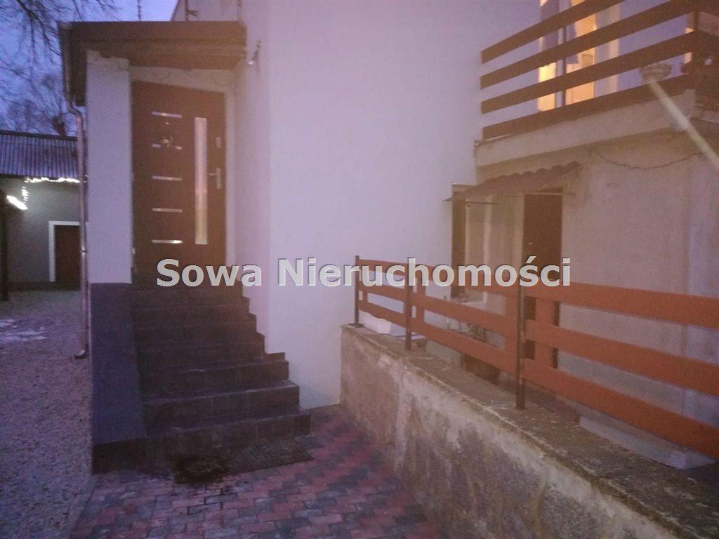 Dom na sprzedaż Jelenia Góra, Maciejowa  110m2 Foto 8