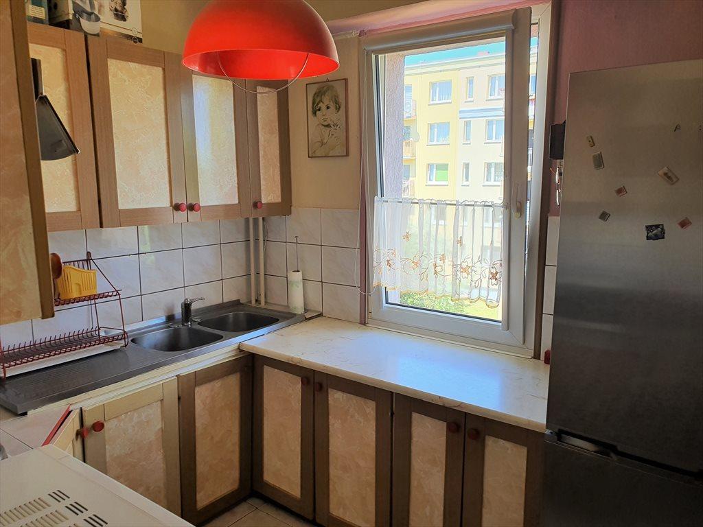 Mieszkanie czteropokojowe  na sprzedaż Olsztyn, nagórki, Barcza 23  72m2 Foto 11