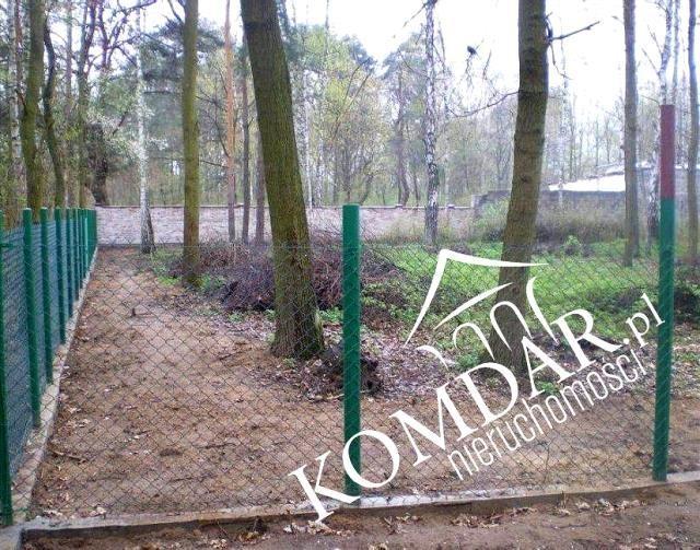 Działka budowlana na sprzedaż Brwinów, Brwinów  2609m2 Foto 5