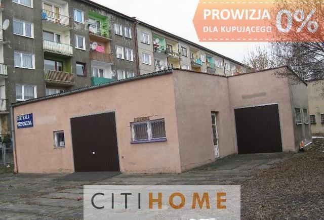 Lokal użytkowy na sprzedaż Ostrów Wielkopolski  150m2 Foto 1