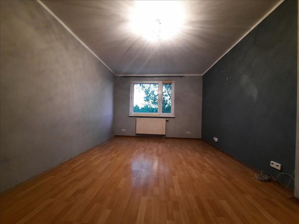 Mieszkanie dwupokojowe na sprzedaż Gliwice, Łabędy, Zygmuntowska  50m2 Foto 3